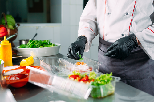 US Foods recently announced the launch of US Foods Ghost Kitchens, a program designed to guide restaurant operators every step of the way when opening their own operation