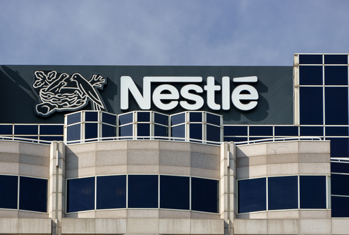 Nestlé USA received the WELL Health-Safety Rating for its corporate office locations, signifying the company's larger efforts to provide a safe and healthy environment for employees and evolve its workplace for the future