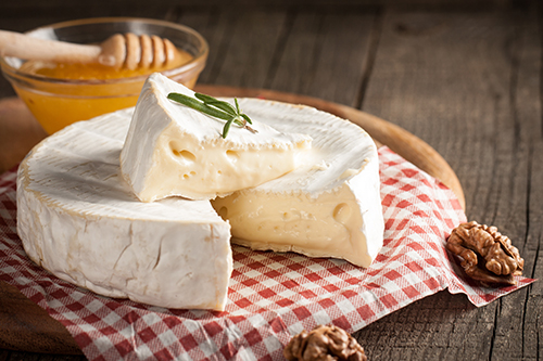 CheeseExpo Global Online's concurrent seminars kick off each day at 1:30 p.m. (CDT)