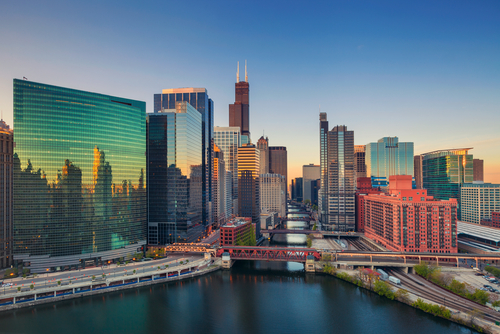 The Specialty Food Business Summit will take place at the Hilton Rosemont Chicago O'Hare