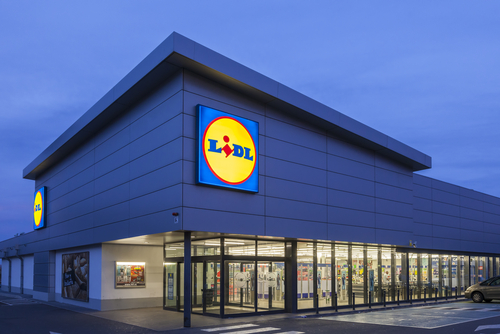 Lidl is making major moves by opening stores in Pennsylvania and testing out its own convenience-style chain