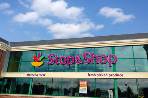 More than 30,000 employees of the Ahold Delhaize-owned Stop & Shop banner walked off the job