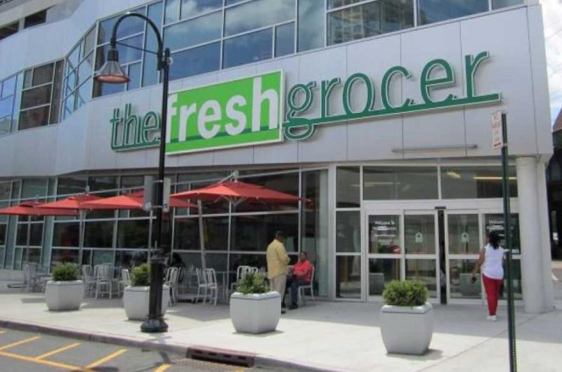 The Fresh Grocer, which joined Wakefern Food in 2013, is expanding its footprint with the addition of four stores operated by Nicholas Markets