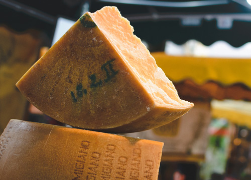 International Gourmet Products has bought Titletown Cheese Trading Co. and affiliated companies' assets for $2.5 million