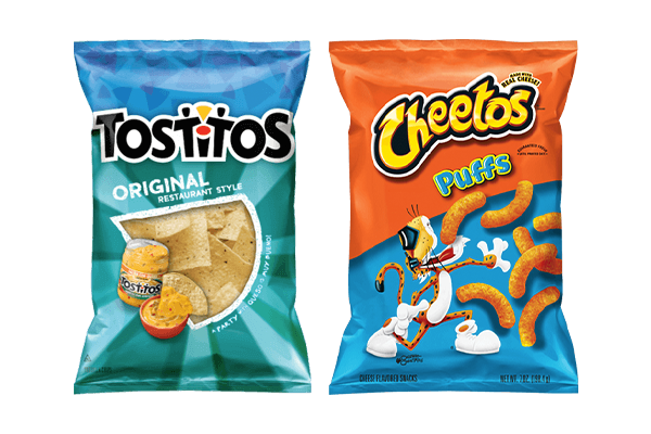 Frito-Lay, a division of PepsiCo and one of the nation's leading snack manufacturers, is gearing up for an expansion project valued at $200 million