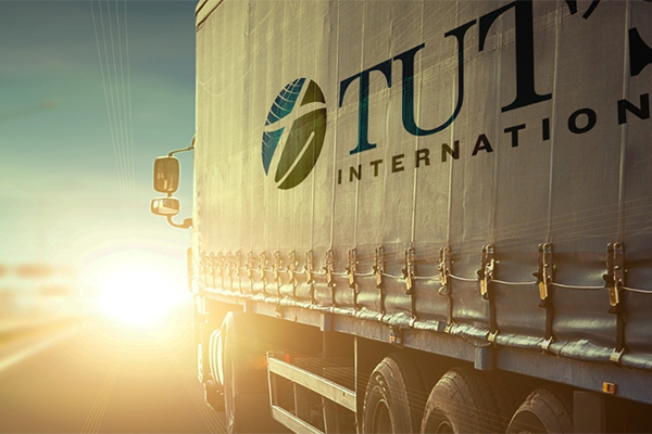 Lipari Foods recently acquired Tut International in an effort to bolster its international specialty foods division