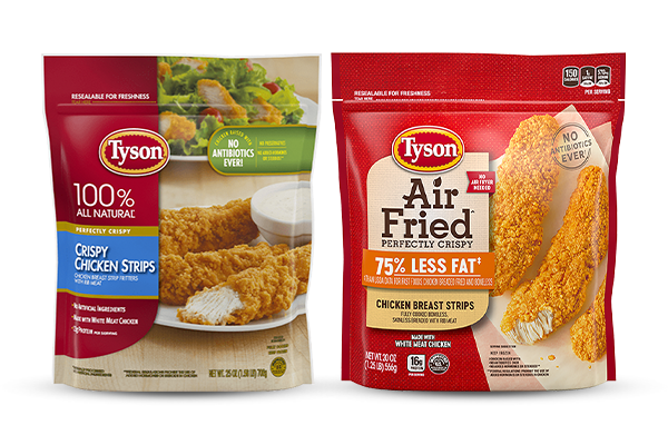 Tyson Foods is accelerating the long-term growth of its poultry business with a $48 million investment in its Pine Bluff, Arkansas, poultry plant