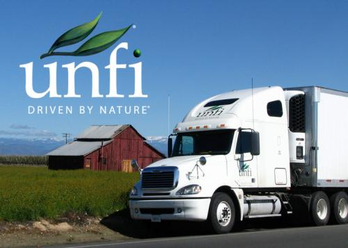 Following the recent acquisition of SuperValu, United Natural Foods, Inc. (UNFI) has made changes to its leadership team