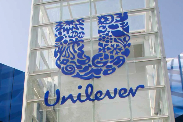 Unilever recently announced that it has completed the unification of its group legal structure
