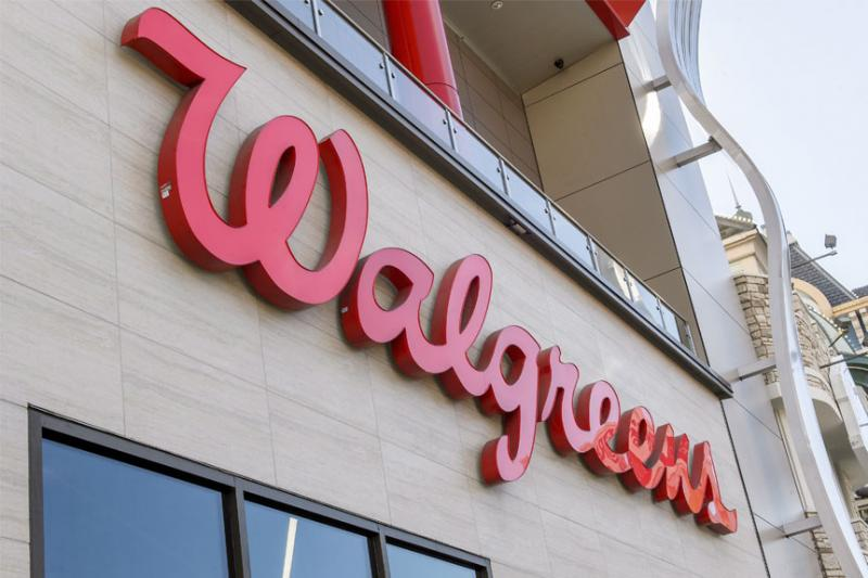As part of its latest cost-cutting plan, Kroger-partner Walgreens announced it is closing 200 stores across the U.S.