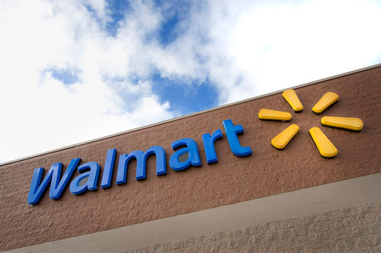 Nuala O'Connor is joining Walmart in the new position of the position of Senior Vice President and Chief Counsel of Digital Citizenship