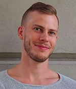 Niko Nurmi, Researcher, Valio