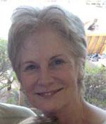 Pam Montgomery, Founder and CEO, Chukar Cherries