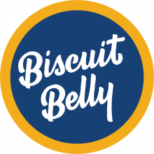 Biscuit Belly