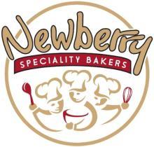 Newberry Specialty Bakery