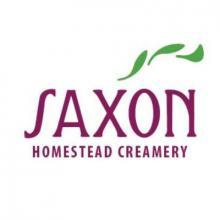 Saxon Homestead Creamery LLC