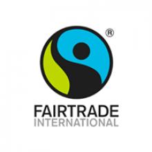 Fairtrade America