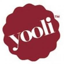 Yooli Foods