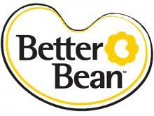 The Better Bean Company