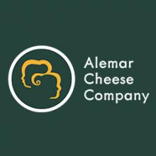 Alemar Cheese Co.