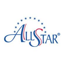 All Star Ltd