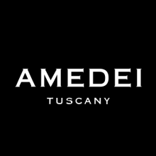 Amedei Tuscany
