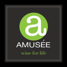Amusée Wine