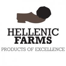 Hellenic Farms