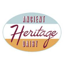Ancient Heritage Dairy