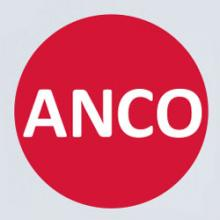 ANCO Fine Cheese