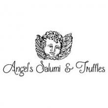 Angel's Salumi & Truffles