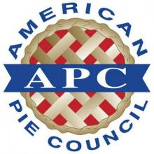 American Pie Council