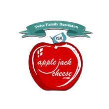 Apple Jack Cheese