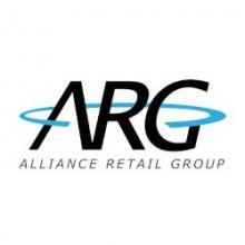 Alliance Retail Group