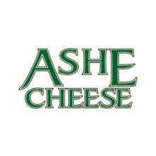 Ashe County Cheese Co