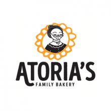 Atoria's Family Bakery