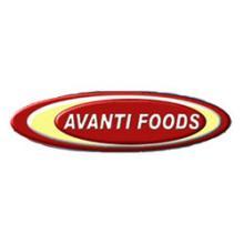 Avanti Foods Co