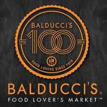 Balducci's Food Lover's Market