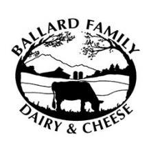 Ballard Cheese LLC