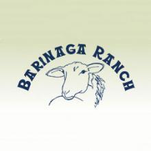 Barinaga Ranch Inc.