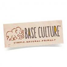 Base Culture