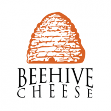 Beehive Cheese Co. LLC