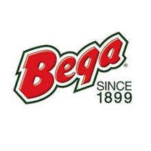 Bega Cheese