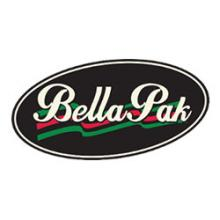 Bella Pak
