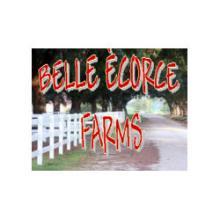 Belle Ecorce Farms