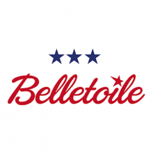 Belletoile