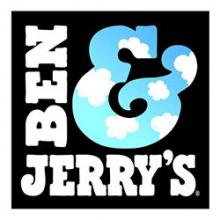 Ben & Jerry's