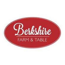 Berkshire Farm & Table