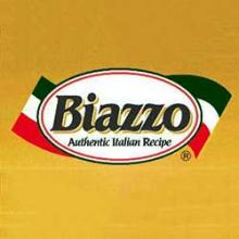 Biazzo Dairy Products Inc