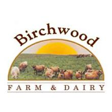 Birchwood Farm Dairy
